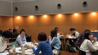 2019.3.10GN勉強会_190324_0031.jpg